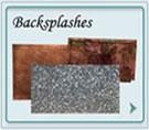 Door Panels Backsplashes, Wall & Door Panels Backsplashes