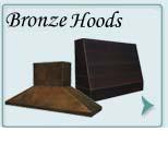 Bronze Hood  ,Bronze Hoods